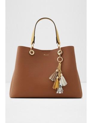 Taba Women's Shoulder And Handbag