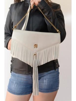 Genuine Leather Women Bag